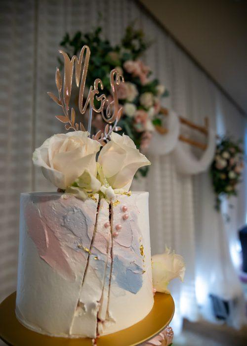 Saurav_Mina_Wedding_21Dec2019_P1-422